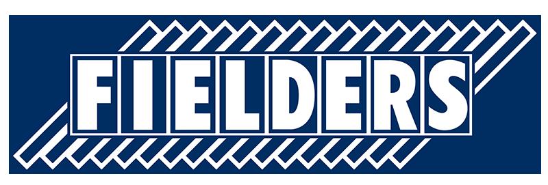 fielders logo