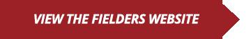 view the fielders website